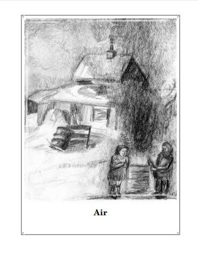 Air Preview