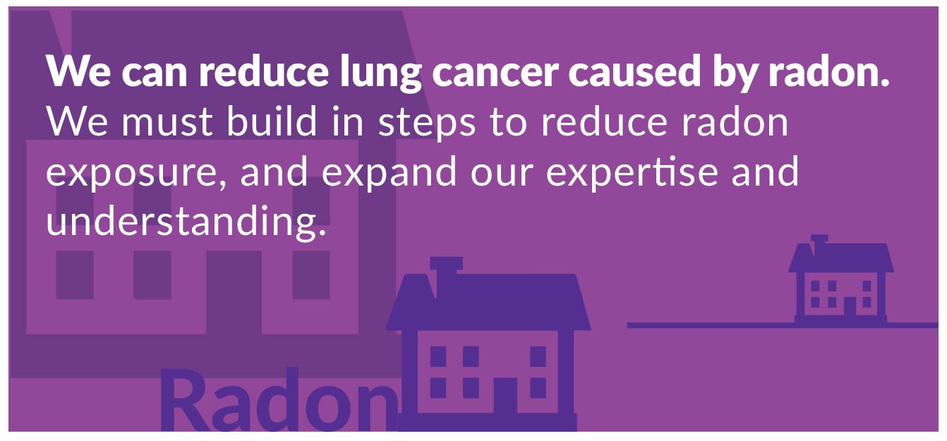 Radon Fact Sheet #7 Preview